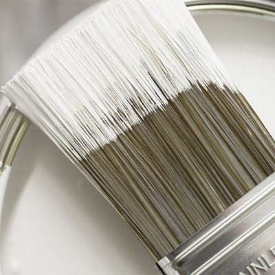 Best paint products for interior and exterior painting